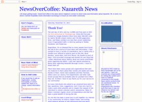nocnews.blogspot.com