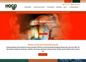 noco.com