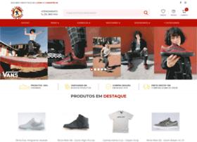 nocomply.com.br
