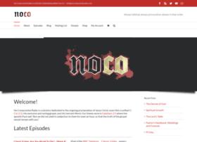 nocompromiseradio.com