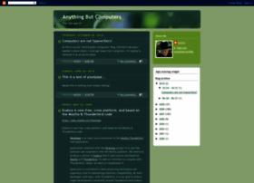 nocomputers.blogspot.com