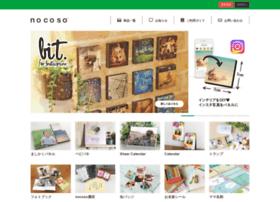 nocoso.net