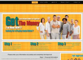 nocreditcheck-loansmonthlypayment.com