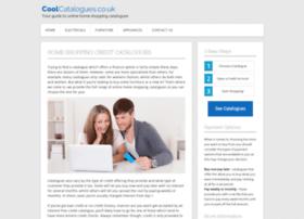 nocreditcheckcatalogue.org.uk