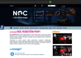 nocrobotow.pl