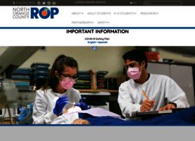 nocrop.org
