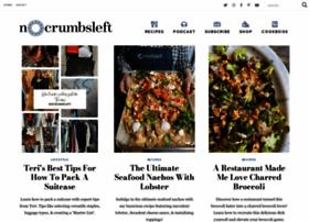 nocrumbsleft.net