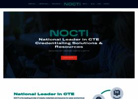 nocti.org