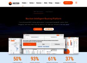 noction.com