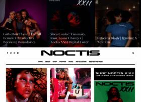 noctismag.com