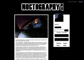 noctography.tumblr.com
