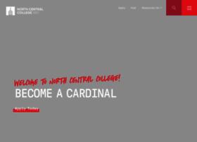 noctrl.edu