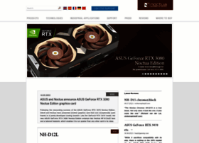 noctua.at