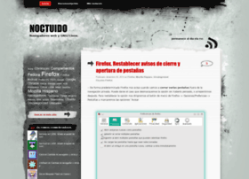 noctuido.wordpress.com