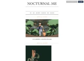 nocturnal--me.tumblr.com