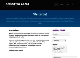 nocturnal-light.net