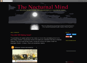 nocturnal-mind.blogspot.com