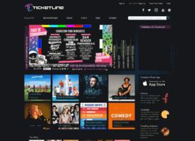 nocturnelive.ticketline.co.uk