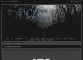 nocturnesandshadows.b1.jcink.com