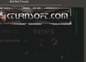 nocturnsoft.com