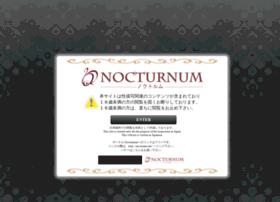 nocturnum.net