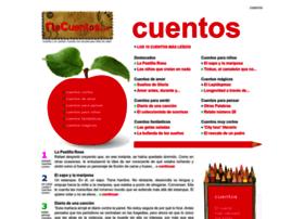 nocuentos.com
