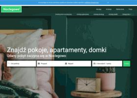 nocujtu.pl