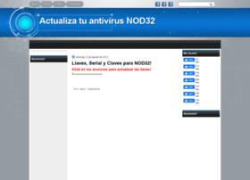 nod32-serial.blogspot.com