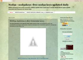 nod32-sky.blogspot.com
