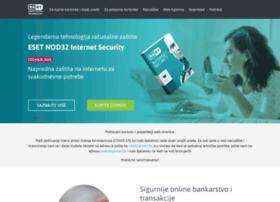 nod32.com.hr