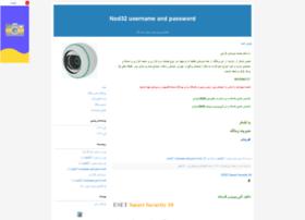 nod32key.blogfa.com