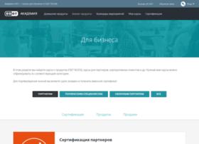 nod32specialist.ru