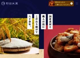 nodabeika.co.jp
