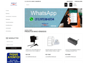 nodaji.com.br