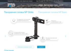 nodalpoint.ru