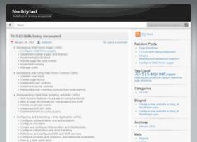 noddylad.wordpress.com