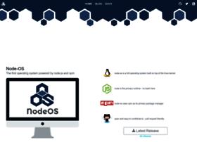 node-os.com