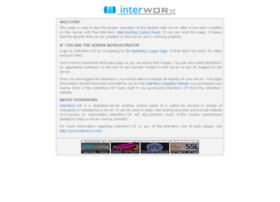 node.tkwebhosting.com