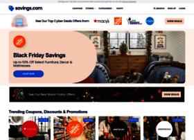 node1.savings.com