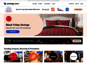 node2.savings.com