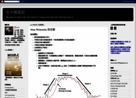 nodeadcow.blogspot.hk