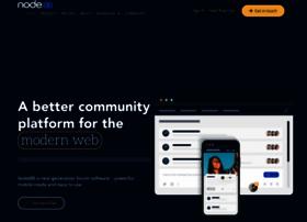 nodebb.org