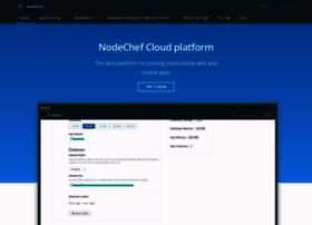 nodechef.com