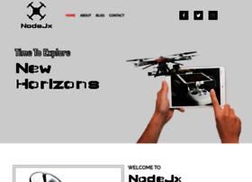 nodejx.com