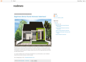 nodeseo.blogspot.com