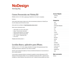 nodesign.wordpress.com