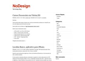 nodesign.wordpress.com