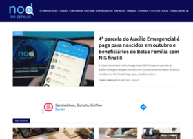 nodetalhe.com.br