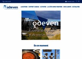 nodeven.com