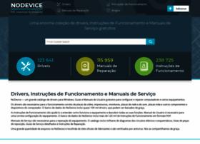 nodevice.com.pt